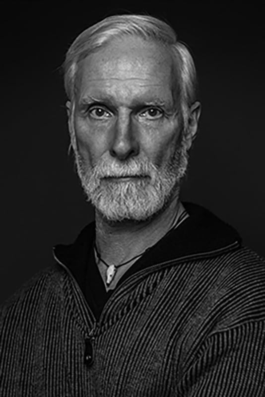 Reinhold_Portrait_2