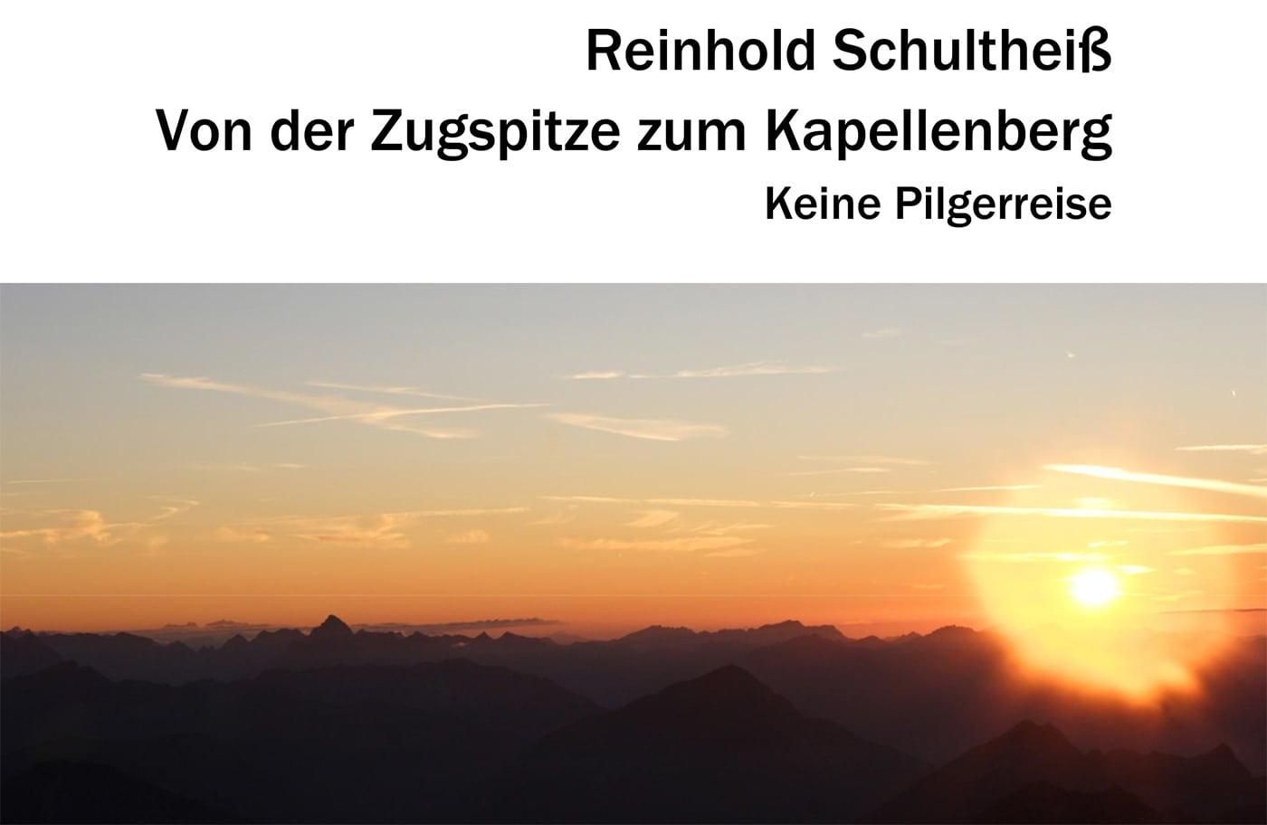 Von-der-Zugspitze-zum-Kapellenberg