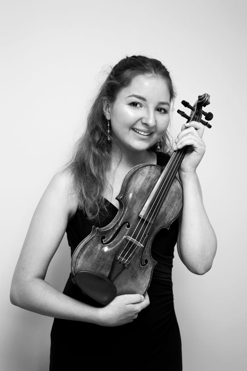Laura-Ochmann-3