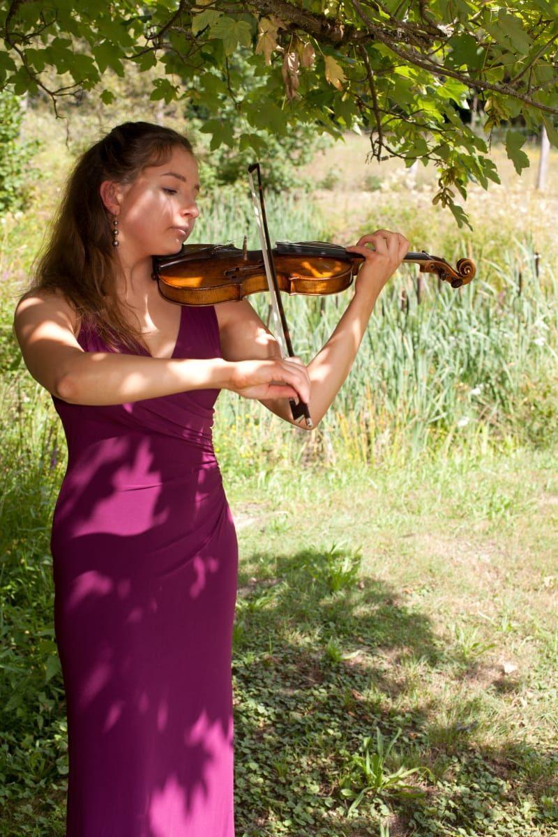 Laura-Ochmann-6