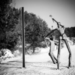 reinhold-schultheiss-weg-der-hoffnung-09